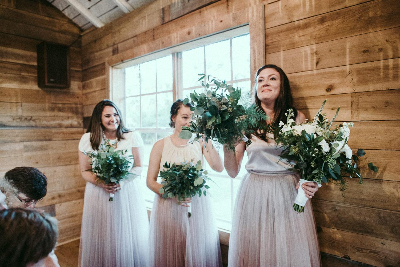 the-acre-orlando-wedding-pictures-florida-photographer-gian-carlo-photography-65.jpg