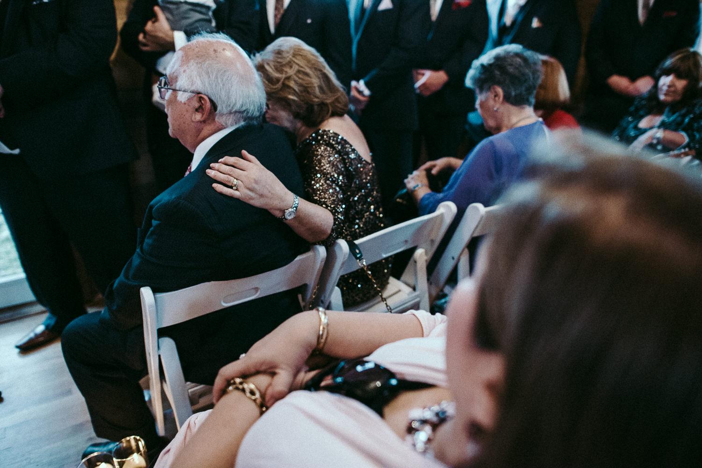 the-acre-orlando-wedding-pictures-florida-photographer-gian-carlo-photography-67.jpg