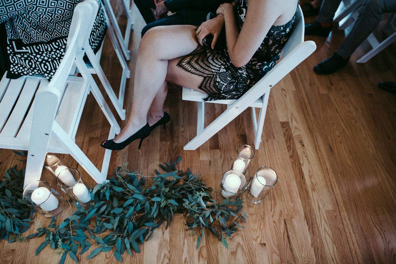 the-acre-orlando-wedding-pictures-florida-photographer-gian-carlo-photography-68.jpg