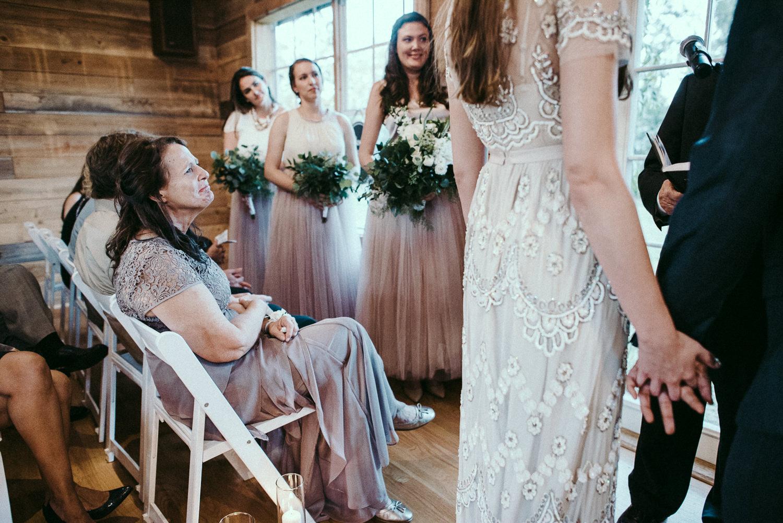 the-acre-orlando-wedding-pictures-florida-photographer-gian-carlo-photography-69.jpg