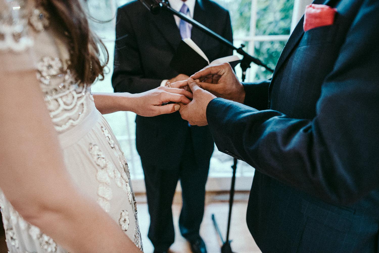 the-acre-orlando-wedding-pictures-florida-photographer-gian-carlo-photography-70.jpg