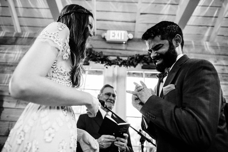 the-acre-orlando-wedding-pictures-florida-photographer-gian-carlo-photography-71.jpg