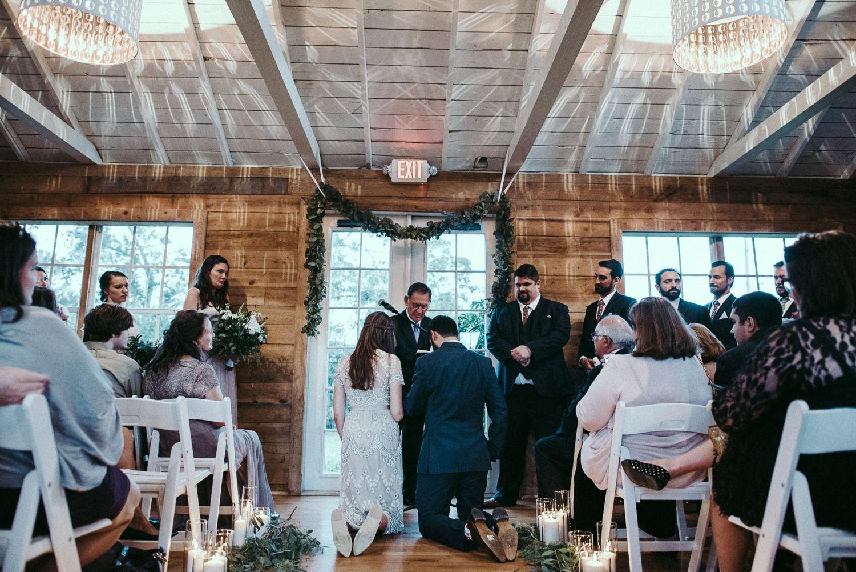the-acre-orlando-wedding-pictures-florida-photographer-gian-carlo-photography-72.jpg