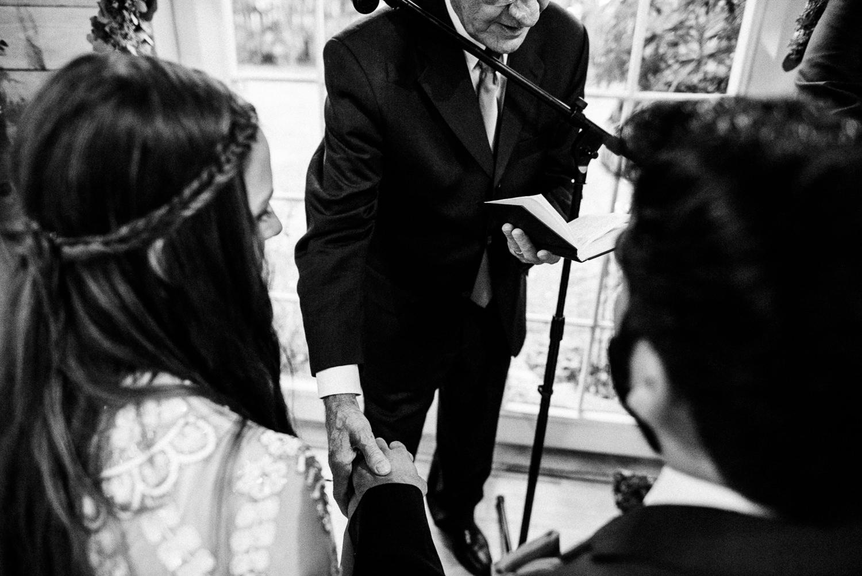 the-acre-orlando-wedding-pictures-florida-photographer-gian-carlo-photography-73.jpg