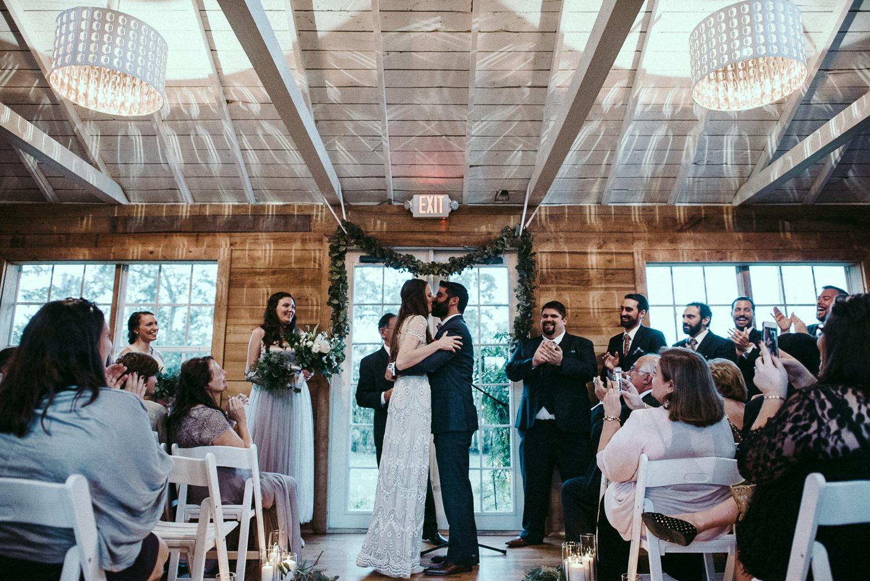 the-acre-orlando-wedding-pictures-florida-photographer-gian-carlo-photography-74.jpg