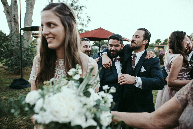 the-acre-orlando-wedding-pictures-florida-photographer-gian-carlo-photography-76.jpg