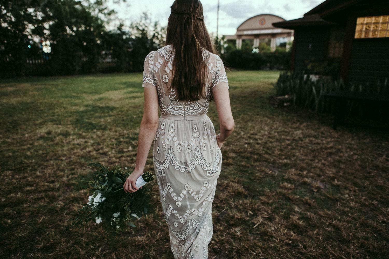 the-acre-orlando-wedding-pictures-florida-photographer-gian-carlo-photography-78.jpg