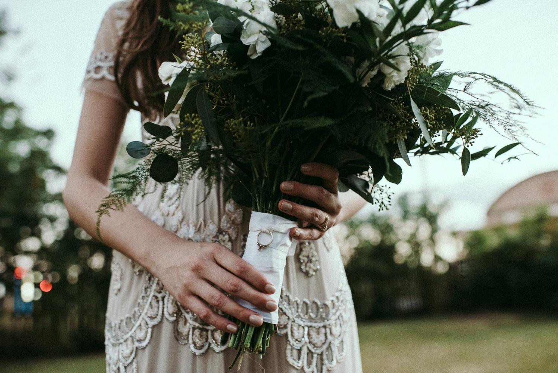 the-acre-orlando-wedding-pictures-florida-photographer-gian-carlo-photography-79.jpg