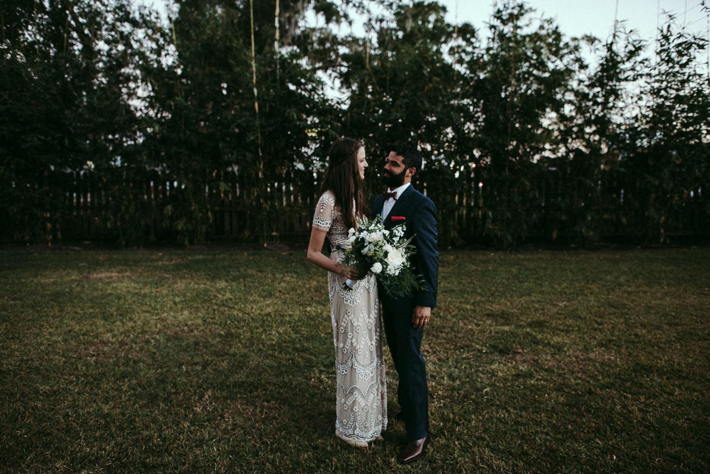the-acre-orlando-wedding-pictures-florida-photographer-gian-carlo-photography-81.jpg