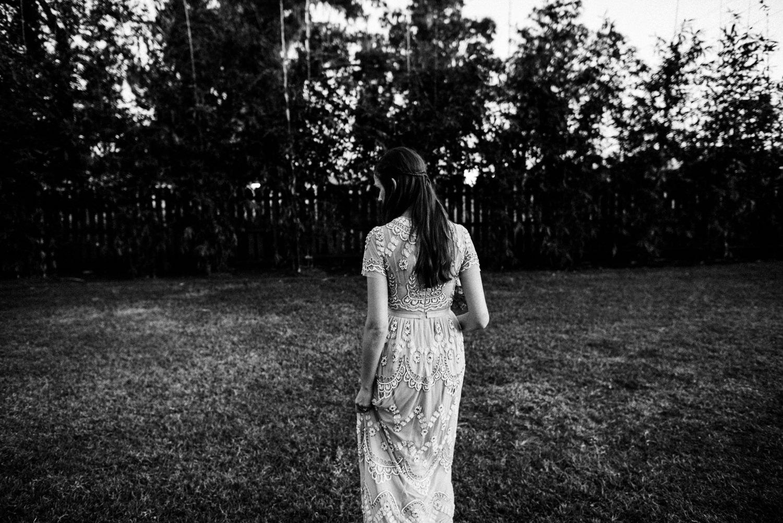 the-acre-orlando-wedding-pictures-florida-photographer-gian-carlo-photography-80.jpg