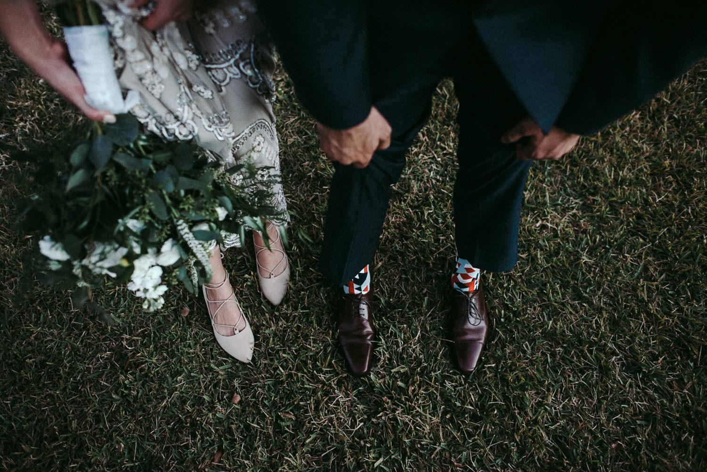 the-acre-orlando-wedding-pictures-florida-photographer-gian-carlo-photography-83.jpg