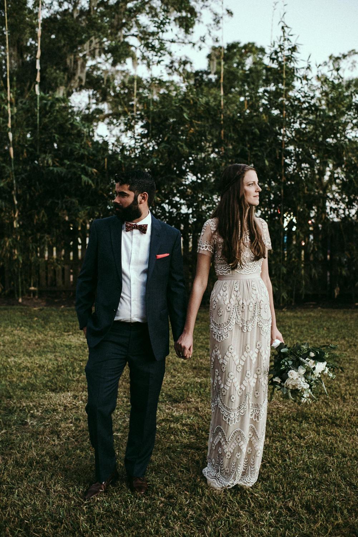 the-acre-orlando-wedding-pictures-florida-photographer-gian-carlo-photography-84.jpg