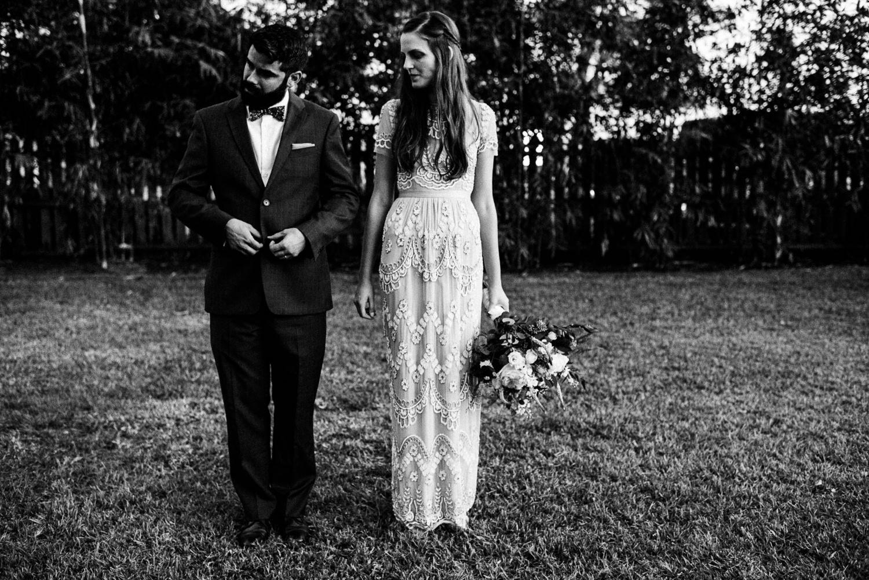 the-acre-orlando-wedding-pictures-florida-photographer-gian-carlo-photography-85.jpg
