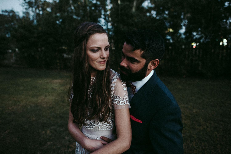 the-acre-orlando-wedding-pictures-florida-photographer-gian-carlo-photography-86.jpg