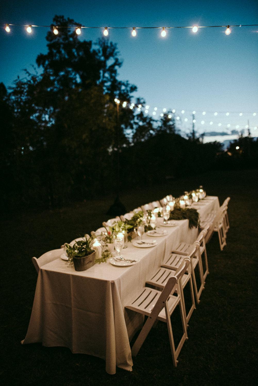 the-acre-orlando-wedding-pictures-florida-photographer-gian-carlo-photography-93.jpg