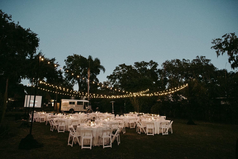the-acre-orlando-wedding-pictures-florida-photographer-gian-carlo-photography-92.jpg