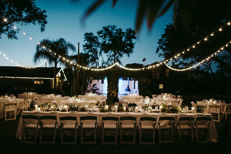 the-acre-orlando-wedding-pictures-florida-photographer-gian-carlo-photography-94.jpg