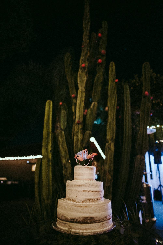 the-acre-orlando-wedding-pictures-florida-photographer-gian-carlo-photography-98.jpg