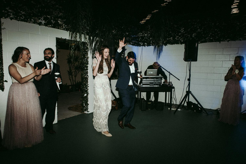 the-acre-orlando-wedding-pictures-florida-photographer-gian-carlo-photography-99.jpg