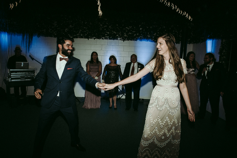 the-acre-orlando-wedding-pictures-florida-photographer-gian-carlo-photography-100.jpg