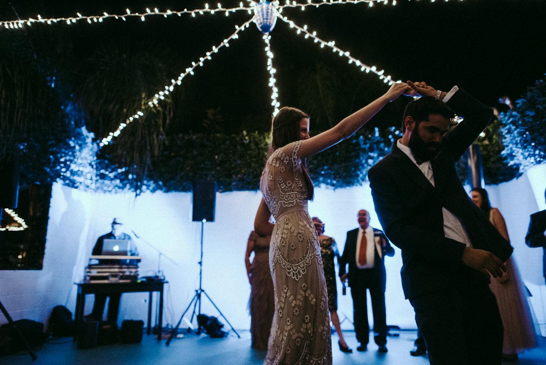the-acre-orlando-wedding-pictures-florida-photographer-gian-carlo-photography-101.jpg