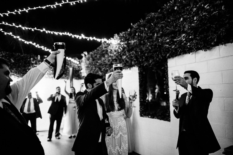 the-acre-orlando-wedding-pictures-florida-photographer-gian-carlo-photography-103.jpg