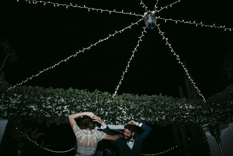 the-acre-orlando-wedding-pictures-florida-photographer-gian-carlo-photography-102.jpg