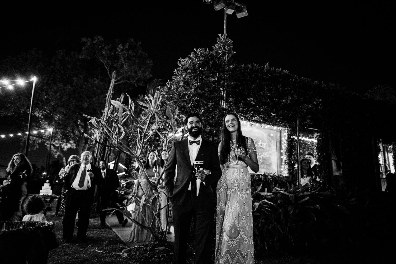 the-acre-orlando-wedding-pictures-florida-photographer-gian-carlo-photography-104.jpg