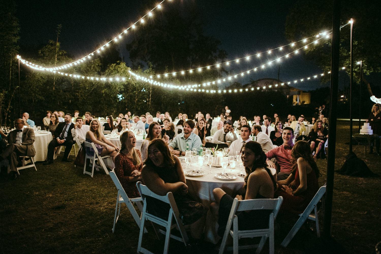 the-acre-orlando-wedding-pictures-florida-photographer-gian-carlo-photography-105.jpg
