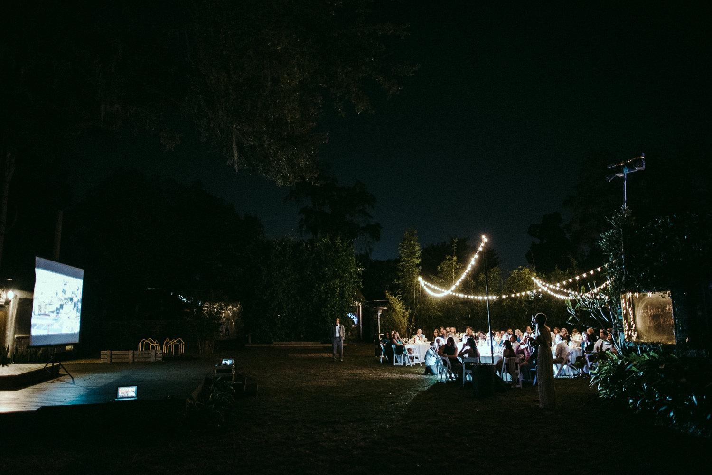 the-acre-orlando-wedding-pictures-florida-photographer-gian-carlo-photography-106.jpg