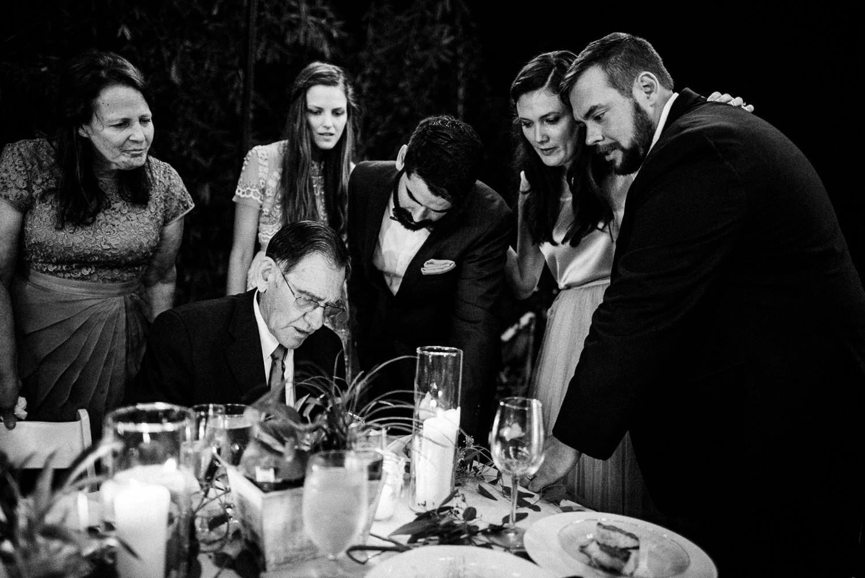 the-acre-orlando-wedding-pictures-florida-photographer-gian-carlo-photography-107.jpg