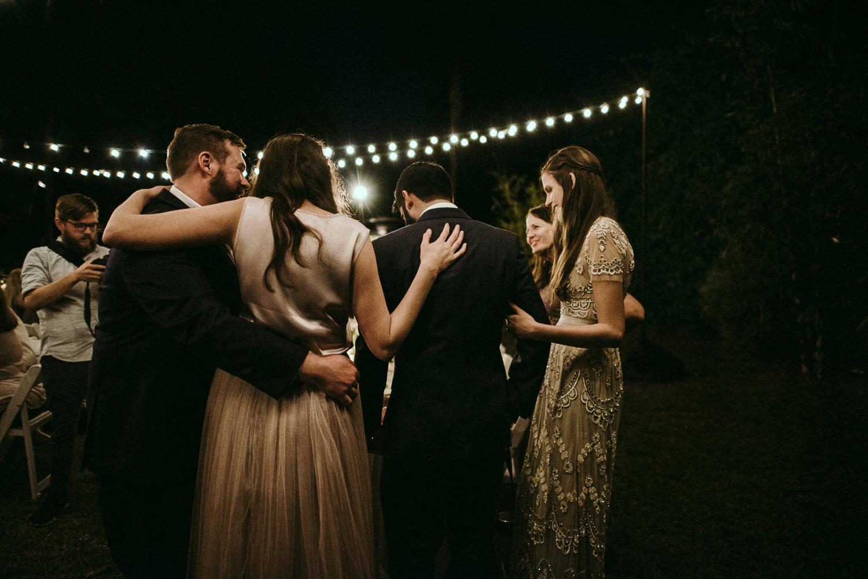 the-acre-orlando-wedding-pictures-florida-photographer-gian-carlo-photography-108.jpg