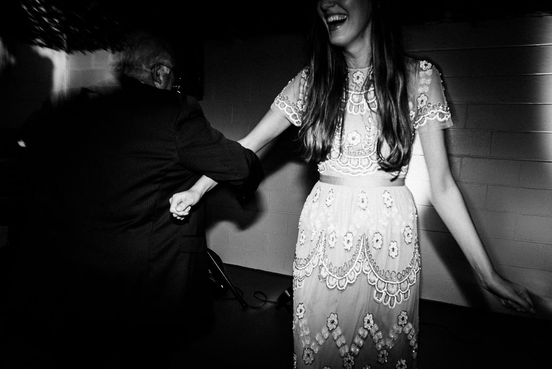 the-acre-orlando-wedding-pictures-florida-photographer-gian-carlo-photography-110.jpg