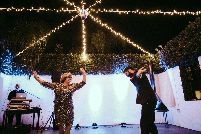 the-acre-orlando-wedding-pictures-florida-photographer-gian-carlo-photography-109.jpg