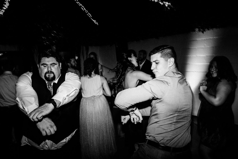 the-acre-orlando-wedding-pictures-florida-photographer-gian-carlo-photography-115.jpg