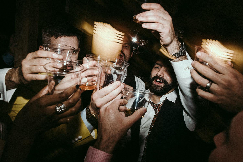 the-acre-orlando-wedding-pictures-florida-photographer-gian-carlo-photography-118.jpg