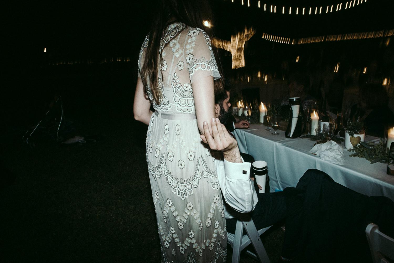the-acre-orlando-wedding-pictures-florida-photographer-gian-carlo-photography-120.jpg