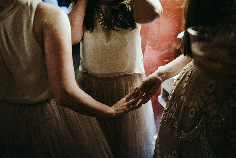 the-acre-orlando-wedding-pictures-florida-photographer-gian-carlo-photography-119.jpg