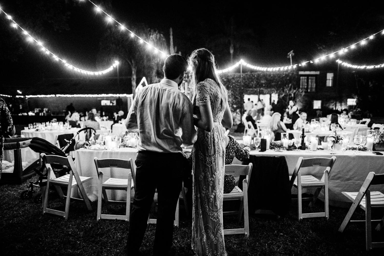 the-acre-orlando-wedding-pictures-florida-photographer-gian-carlo-photography-121.jpg