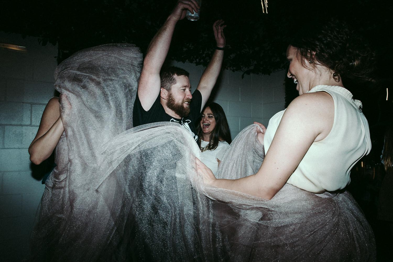 the-acre-orlando-wedding-pictures-florida-photographer-gian-carlo-photography-124.jpg