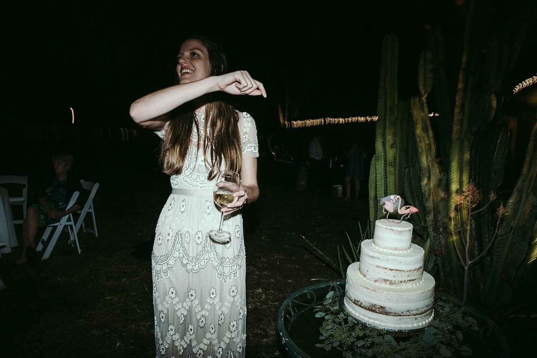 the-acre-orlando-wedding-pictures-florida-photographer-gian-carlo-photography-125.jpg