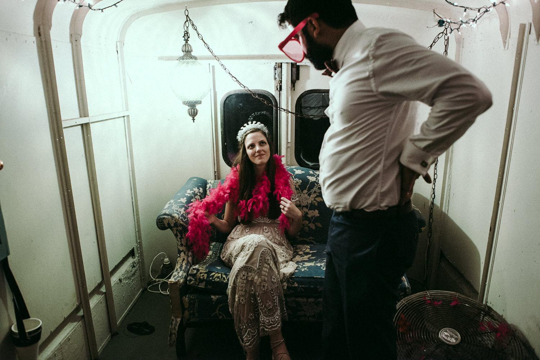 the-acre-orlando-wedding-pictures-florida-photographer-gian-carlo-photography-130.jpg