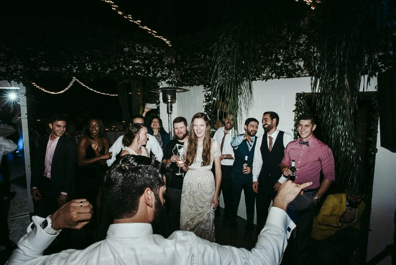 the-acre-orlando-wedding-pictures-florida-photographer-gian-carlo-photography-136.jpg
