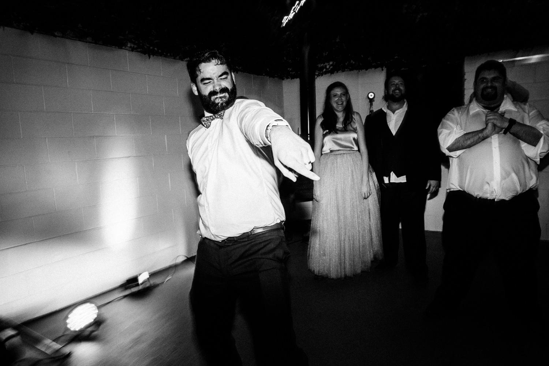 the-acre-orlando-wedding-pictures-florida-photographer-gian-carlo-photography-137.jpg