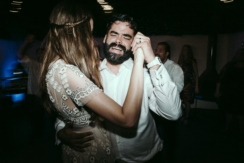 the-acre-orlando-wedding-pictures-florida-photographer-gian-carlo-photography-138.jpg