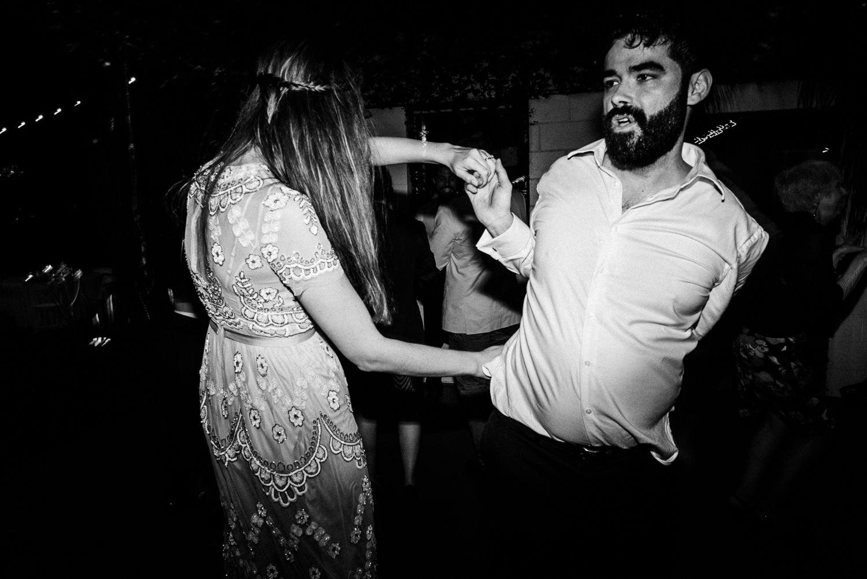 the-acre-orlando-wedding-pictures-florida-photographer-gian-carlo-photography-145.jpg