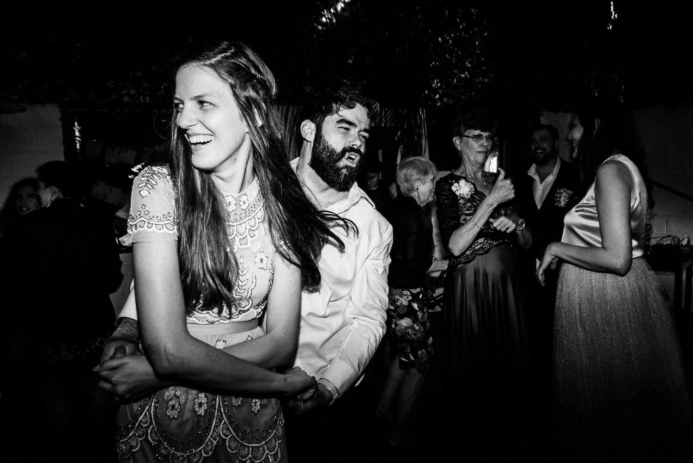 the-acre-orlando-wedding-pictures-florida-photographer-gian-carlo-photography-146.jpg