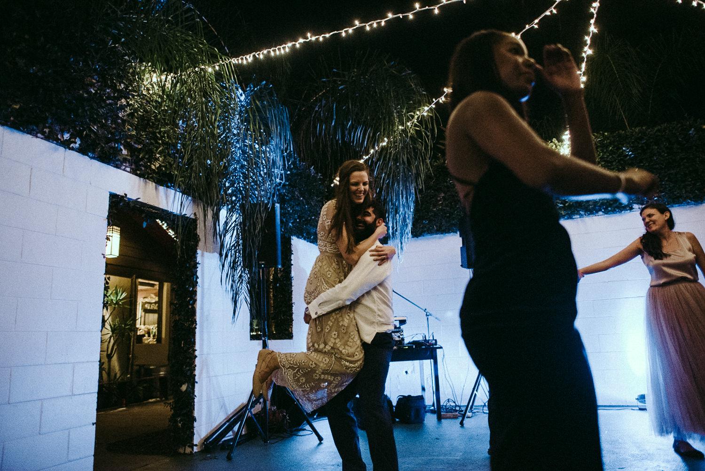 the-acre-orlando-wedding-pictures-florida-photographer-gian-carlo-photography-147.jpg