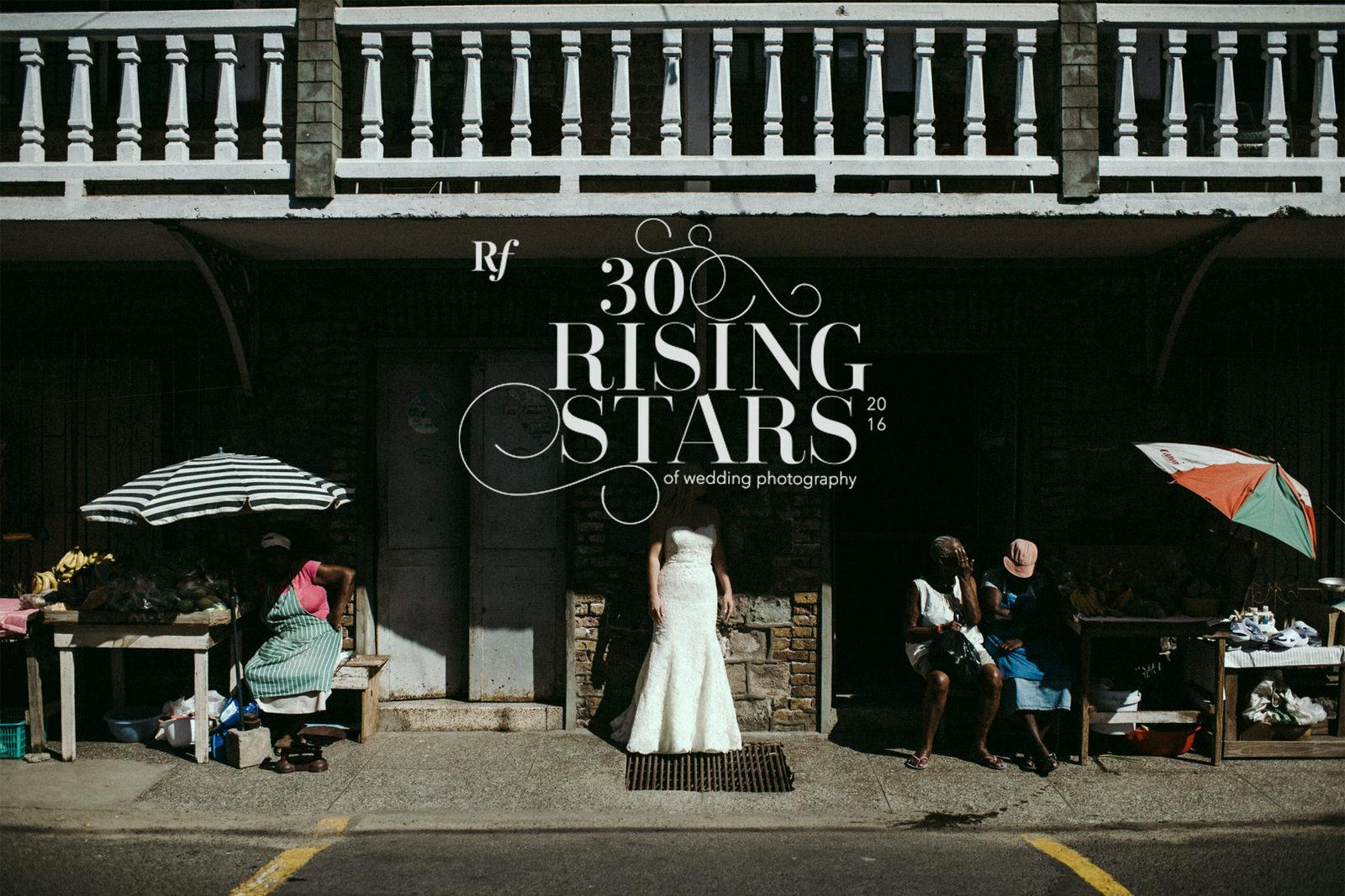 30 rising stars in weding photography-1.jpg