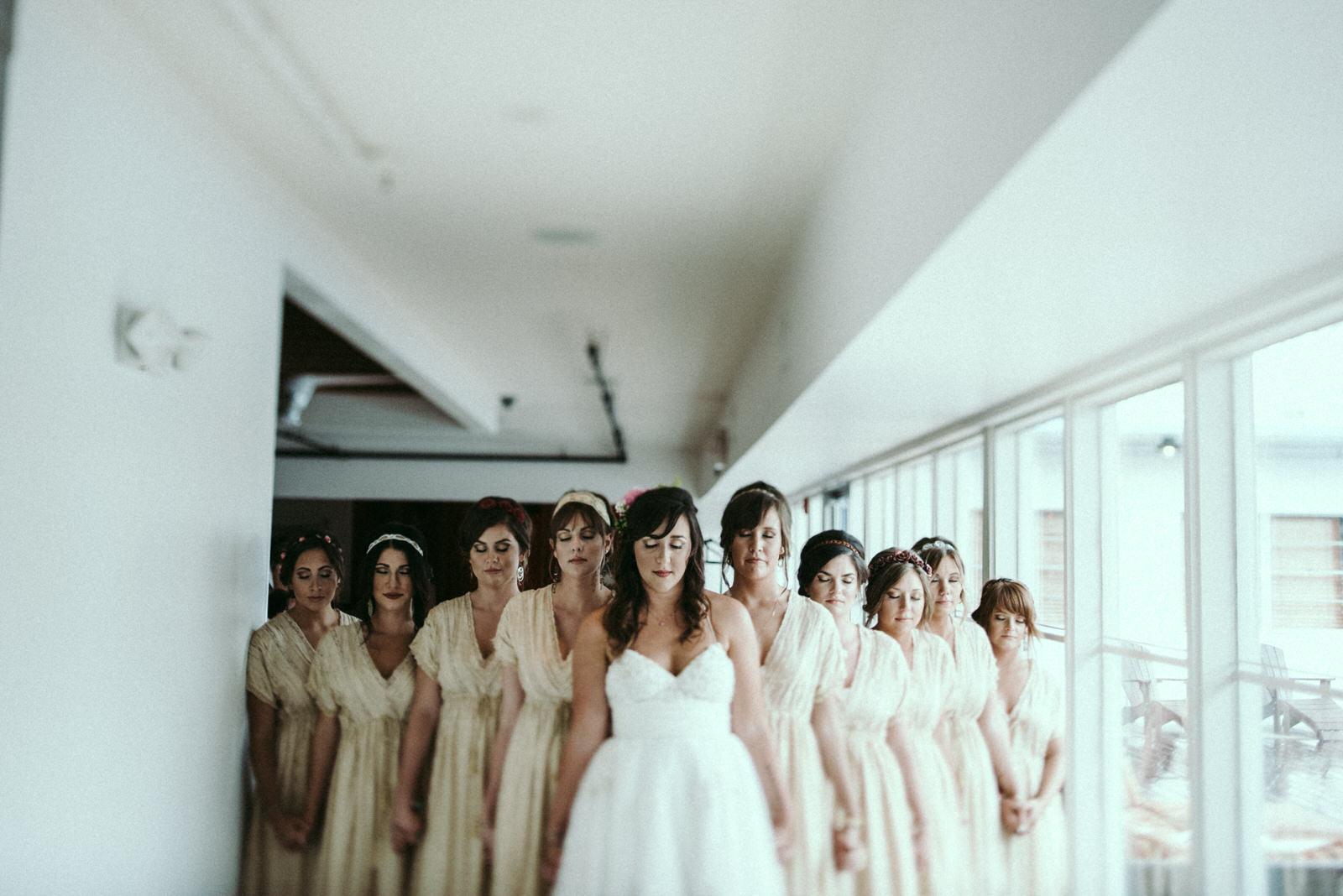 30 rising stars in weding photography-16.jpg